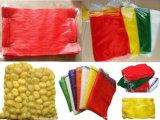 Sacchetto di verdure della maglia della cipolla del sacchetto della patata del sacchetto del pomodoro