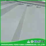 Piscina Ático poliurea impermeabilización revestimiento de piso