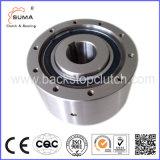 Mg400uma embreagem livre para aplicações de alta velocidade