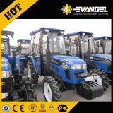 40HP Foton Lovol tracteur agricole 4WD M404-B