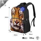 Торговая марка Мода 2 шт/Set рюкзак и карандаш сумку Designer школьные сумки