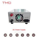 Variable stabilisierte Spannung 300V/30A Ein-Outputgleichstrom-Versorgung
