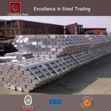 Rodada de ferro de rodagem de construção de corte livre (CZ-R41)