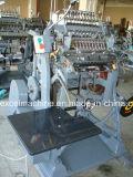 La machine de brochage des livres s'est vendue pour le marché du Bangladesh depuis 2009 (SX-01)