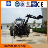 (LW-6/LW-7/LW-8) Traktor-Zapfwellen-Löffelbagger-Ladevorrichtungs-Zubehör