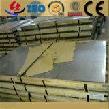 2b lamierino/lamiera dell'acciaio inossidabile di rivestimento 316 per lo strumento