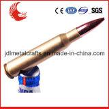 中国の工場価格の熱い販売の鉄の弾丸の栓抜き