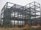 Gruppo di lavoro della raffineria della struttura d'acciaio (KXD-SSW013)