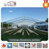 알루미늄 당 천막 판매를 위한 큰 돔 천막