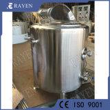 Sanitary Stainless Steel Chocolate Mixing Chocolate Tank Melting Machine