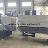 Máquina da película de embalagem da água mineral (WD-250A)