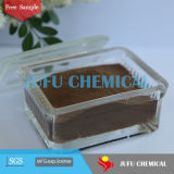 Het Chemische product van Ligno van het calcium voor Concrete Toevoegsels van China