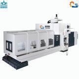Gmc4220z CNC brug-Type Machinaal bewerkend Centrum, de Machine van het Malen