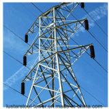 太陽エネルギーの構築力タワーの発電機