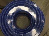صنع وفقا لطلب الزّبون زرقاء سليكوون خرطوم, سليكوون أنابيب, سليكوون أنابيب, سليكوون أنابيب, سليكوون كم