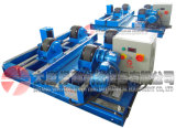 Mmanufacturerの販売調節可能なタンク回転子
