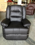 Kd-Ms7036 6 Point Vibration Massage Recliner 또는 Massage Chair/Massage Cinema Recliner