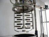 Смеситель вакуума делая эмульсию для индустрии Biopharmaceutical