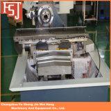 高精度CNCの組合せの旋盤の製粉