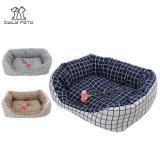 애완 동물 침대