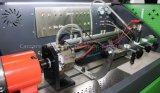 L'appareil de contrôle diesel de pompe d'injection de carburant est côté courant d'essai de longeron