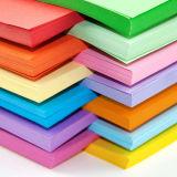 Papel para impressão finos para a impressão de livros