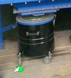 Collettore di polveri del filtrante della cartuccia
