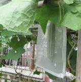 Дров сетчатых мешков/фрукты ЭБУ подушек безопасности/банан ЭБУ подушек безопасности/лук мешок