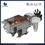 ヘアードライヤーのための10-500W AC電動機