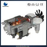 motor de C.A. 10-500W para o secador de cabelo