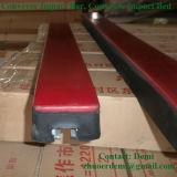 Bandförderer-Auswirkung-Bett-Stab für Laden-Bereich
