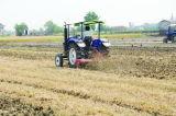 Landwirtschaftliche Rüstung F1 des Gummireifen-7.50-20