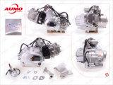 152fmh C110 기관자전차 부속을%s 110cc 기관자전차 엔진 아시리아