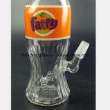 De Terugwinning van de Tabak van de Filter van de Pijp van de Waterpijp van het Flessenglas van de coca-cola