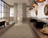 De binnenlandse Tegel van de Vorm van de Ceramiektegel 30X90 van de Tegel van de Muur van de Tegel van de Vloer van de Opslag