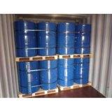 Methylene van de Zuiverheid van 99.9% Chloride het van uitstekende kwaliteit (zl-MC)