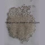 Les perles de verre précis pour l'Ball-Valves Bearing-Balls et des pulvérisateurs