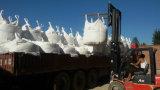 100% PP物質的な管状のジャンボ袋1000kgのトン袋