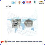 Pistone per i pezzi di ricambio del motore diesel di S195 R175 Zs1110 Zh1115 CF1125 Jd1130