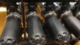 Ферма Авто с обратной промывкой водой автоматический механизм фильтрации диска