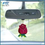 Refrogerador de ar Eco-Friendly do carro dos acessórios do carro do perfume do carro