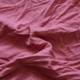 Assestamento solido Hypoallergenic del Comforter del coperchio della cassa molle della trapunta