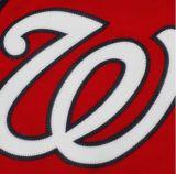 Настраиваемые любое имя любой № любой логотип ГРУППЫ МУЖЧИН ЖЕНЩИН детей в Вашингтоне граждан Cool базовая группа Джерси