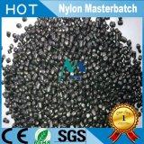 PE PP CaCO3 /Calcium carbonates master batch Filler master batch