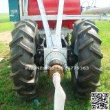 Het Systeem van de Irrigatie van de Sproeier van de Spil van het Centrum van de landbouw