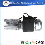 Мотор шестерни конкретного смесителя AC одиночной фазы асинхронный малый