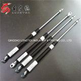 Kaigong Comber16-5 Qd ressort à gaz de la machine
