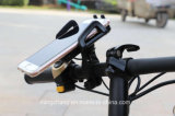 Haute qualité 36V pliable Scooter électrique intelligent
