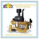 Weichai Wp10 Series Motor Diesel