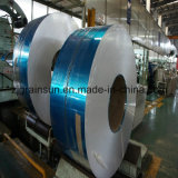 Bobina di alluminio 1060